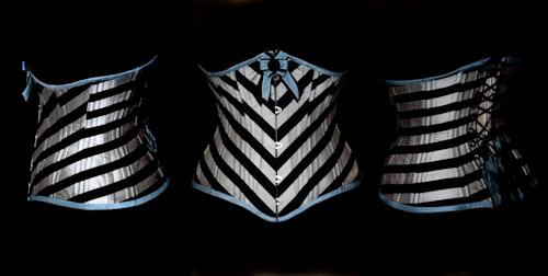 triptych-1