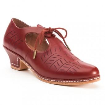 stratford-elizabethan-leather-shoe-oxblood-13-340x340